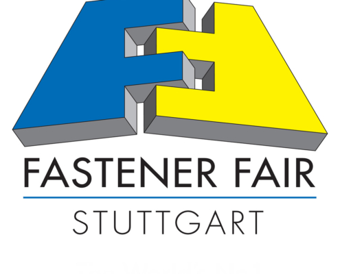 Fastener Fair - Stuttgart