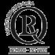 LRQA ISO 9001 - 14001