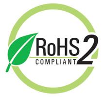 RoHS 2